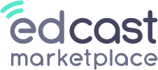 EdCast Marketplace